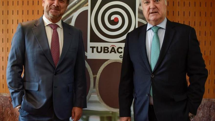 Tubacex espera repetir beneficios este año, con una cartera de pedidos récord