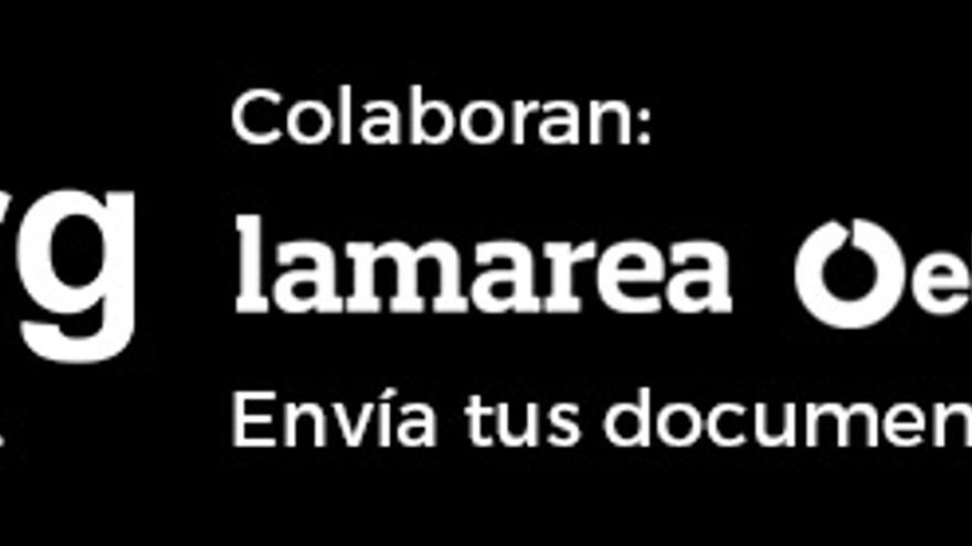 Banner de Filtrala