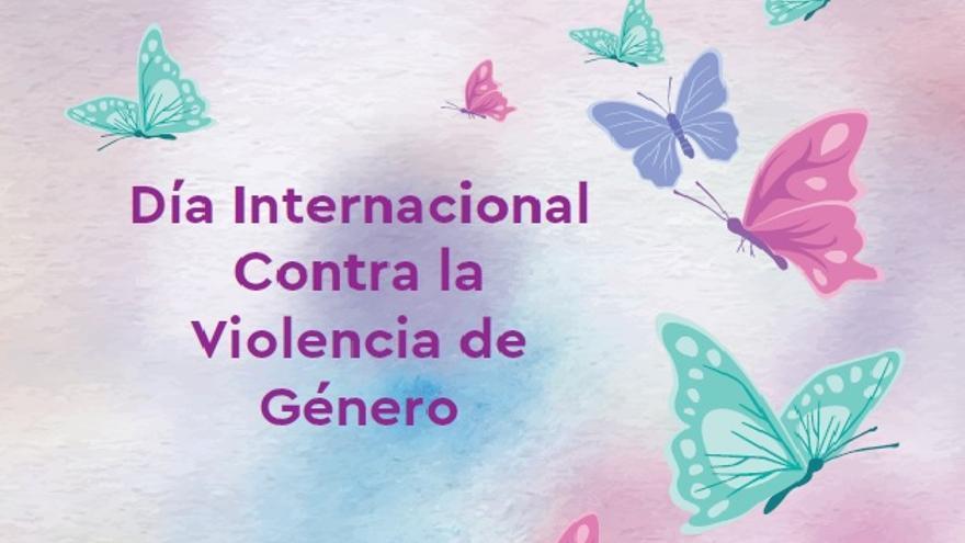 Bullas organiza actividades para conmemorar el Día internacional contra la Violencia de Género