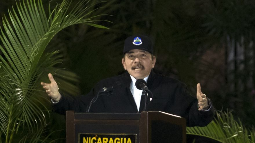 Nicaragua saluda a Israel por el 73 aniversario de su independencia
