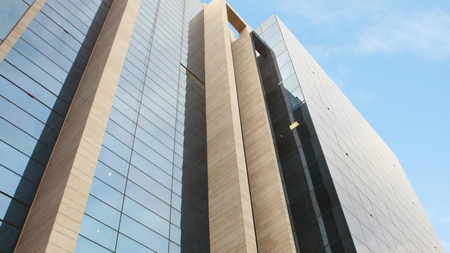 Haya Real Estate presenta un ERE para 292 trabajadores, el 26% de la plantilla