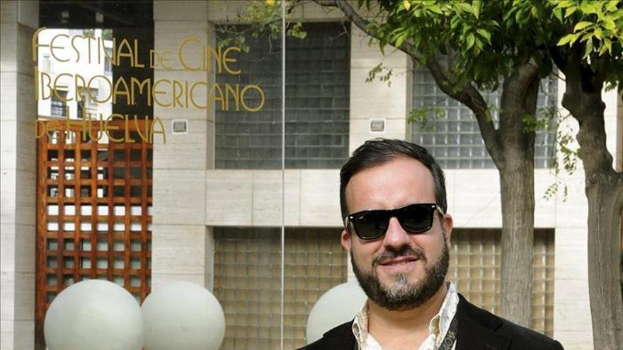 Araujo muestra una visión de la homosexualidad que superó la censura de Ecuador