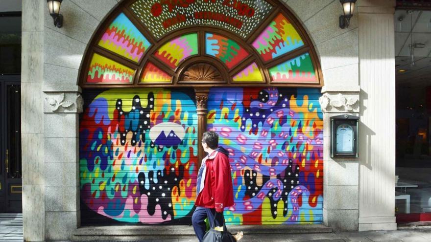 DrHomes: O Pazo de Lugo | Proyecto C.A.L.L.E