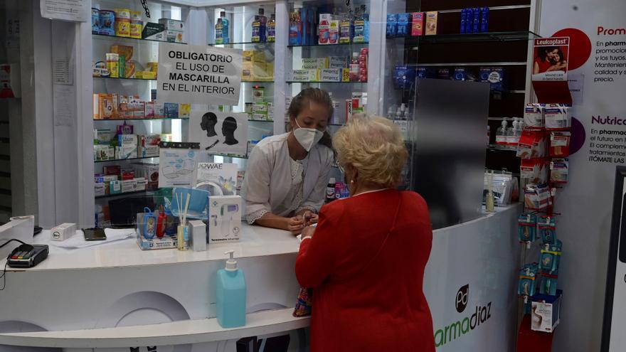 SATSE estudia acciones legales por la limitación en la propiedad de farmacias