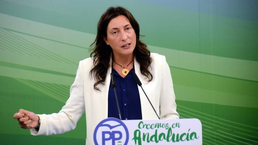 """PP, """"satisfecho"""" tras ser apartado el juez exalto cargo de Junta del juicio a Chaves y Griñán: """"Impera el sentido común"""""""