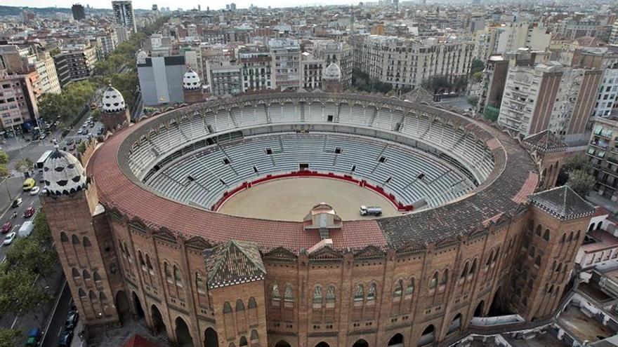 El Constitucional anula la prohibición de los toros en Cataluña