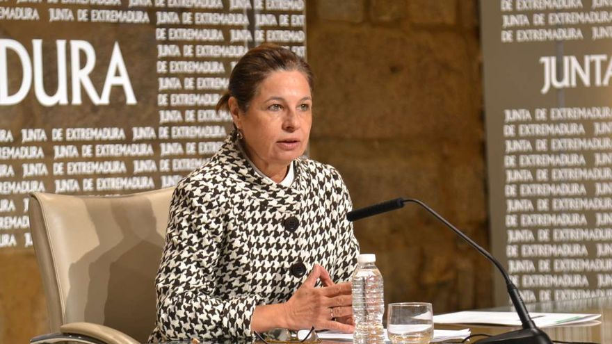 Pilar Blanco-Morales
