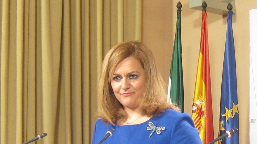 """Empresarios rechazan el plan del litoral """"pues Andalucía es diversa y es necesario tratamiento diferenciado"""""""