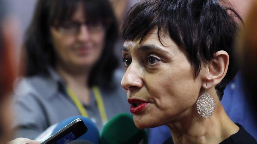 El PSOE pide a la Inspección de Trabajo controlar los impagos de salarios