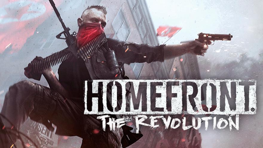 homefront-the-revolution-avance-impresiones.jpg