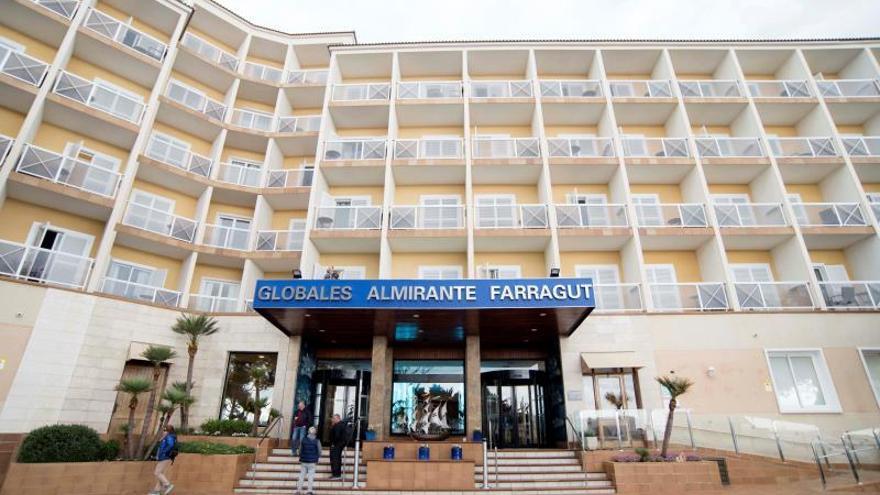 La crisis del coronavirus puede ser una oportunidad para inversores hoteleros