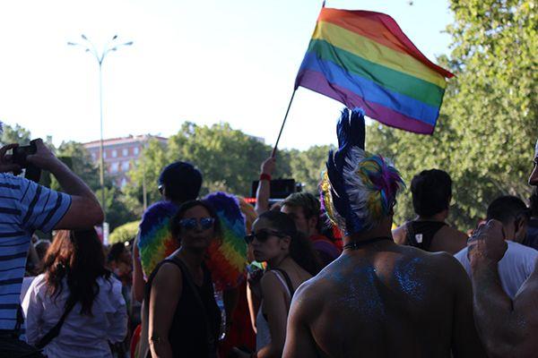 manifestacion-orgullo-2016-8