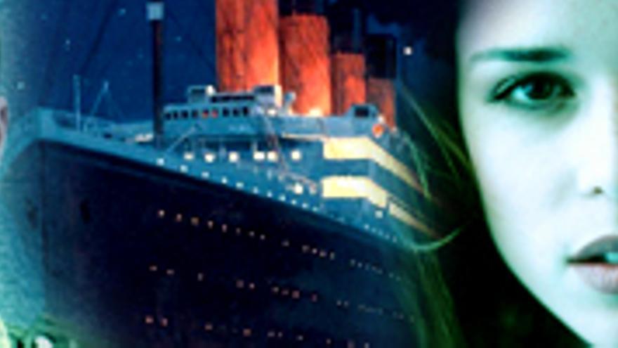 """Antena 3 rueda ya su """"Titanic"""" para TV con Neve Campbell y Gonzalo Ramos de """"FoQ"""""""