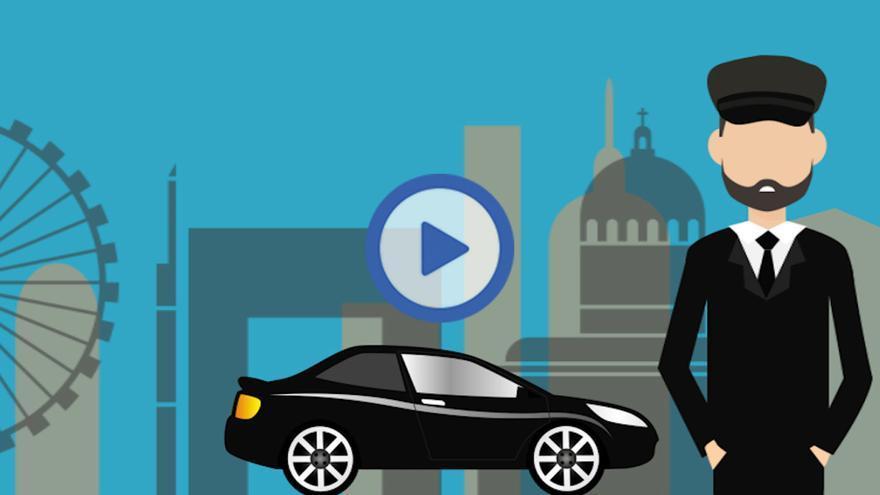 Uber vuelve a España (otra vez) con algunas diferencias