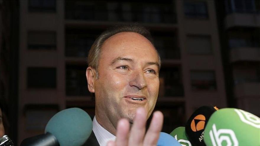 PP confirma hoy varios candidatos mientras se mantiene incógnita de Madrid