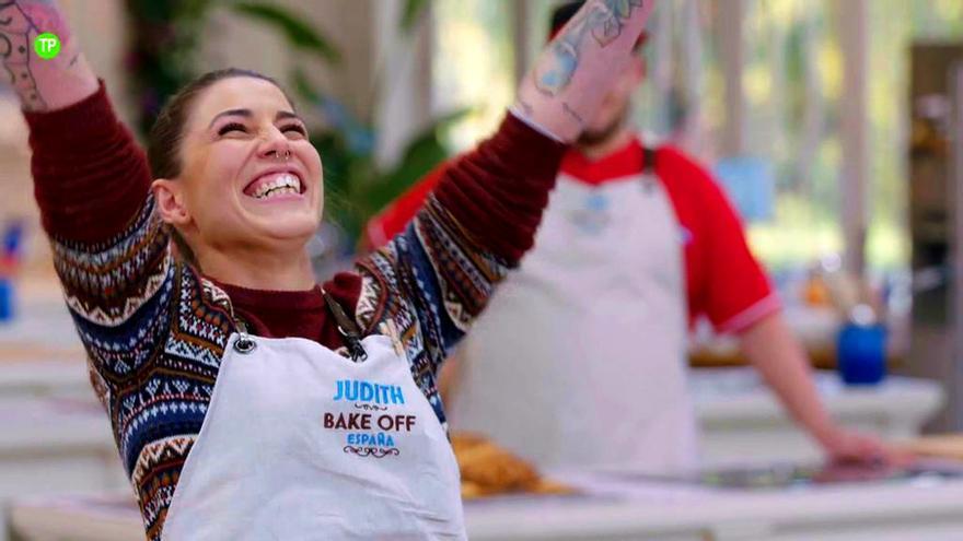 Pasteleros contra modistas: 'Bake off' se estrena este miércoles en Cuatro
