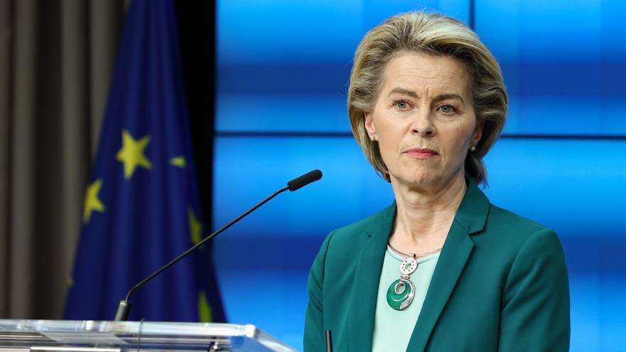 España recibe 4.100 millones de euros más del fondo de la UE contra el paro