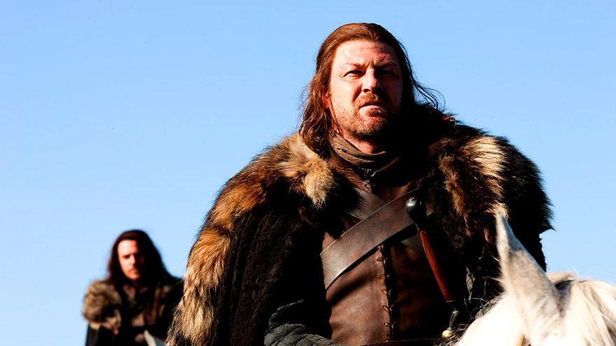 La última teoría fan de Juego de Tronos defiende que Ned Stark sigue vivo