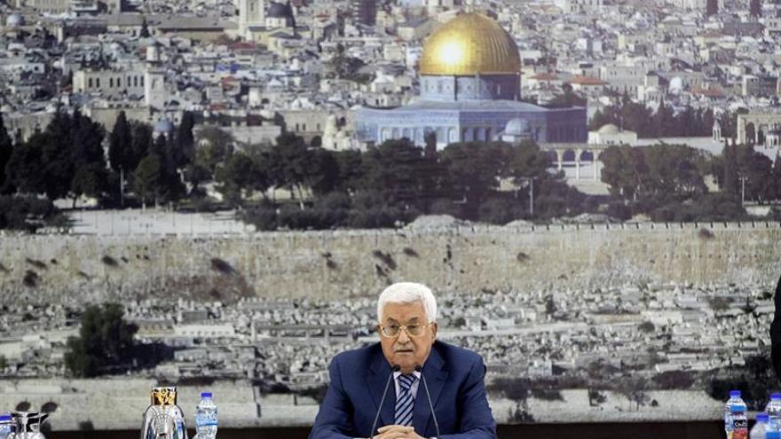 Hamás quiere que la reconciliación palestina sea una realidad, según Haniye