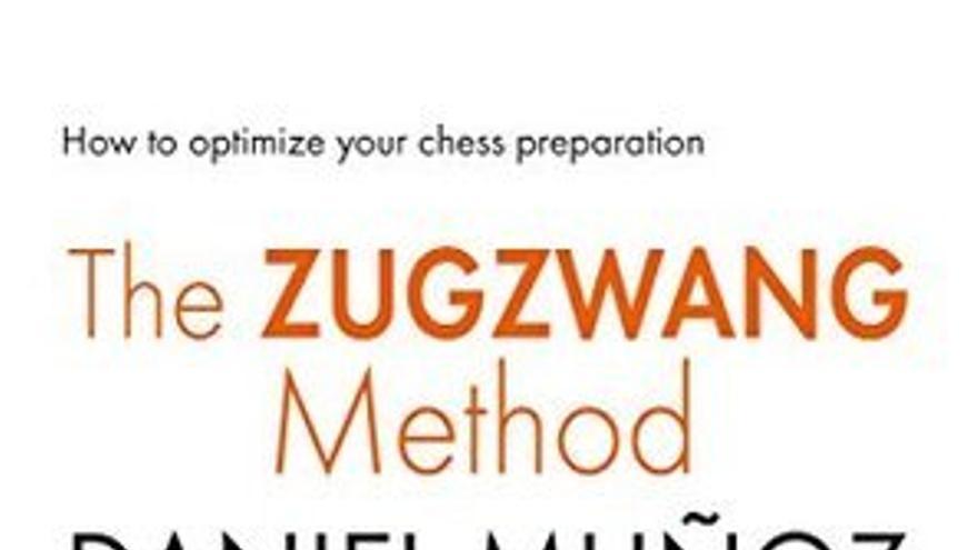 El método Zuwang