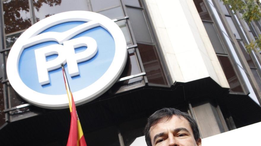 """UPYD pide a los ciudadanos que no sean """"cómplices"""" de quienes mantienen a """"corruptos"""" en sus listas"""