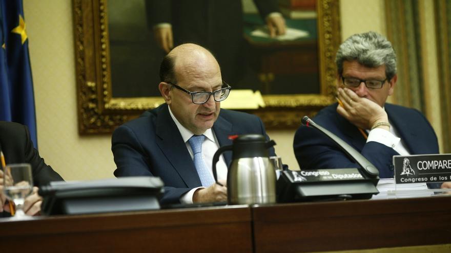 La falta de planes estratégicos del Gobierno impidió al Tribunal de Cuentas examinar casi 1.900 millones en subvenciones
