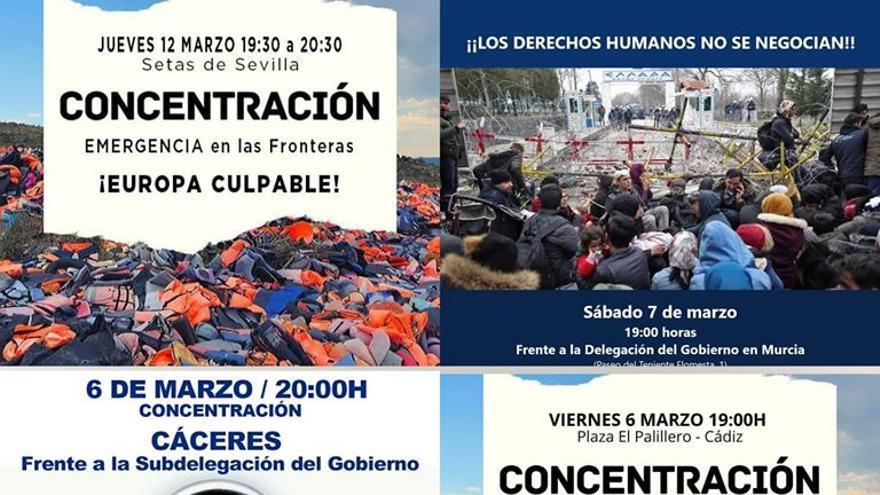 C:\fakepath\Manifestaciones refugiados España MIR.jpg