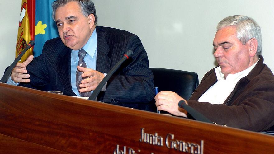 """Díaz Nosty dice que los medios de comunicación vislumbran """"la luz al final del túnel"""""""
