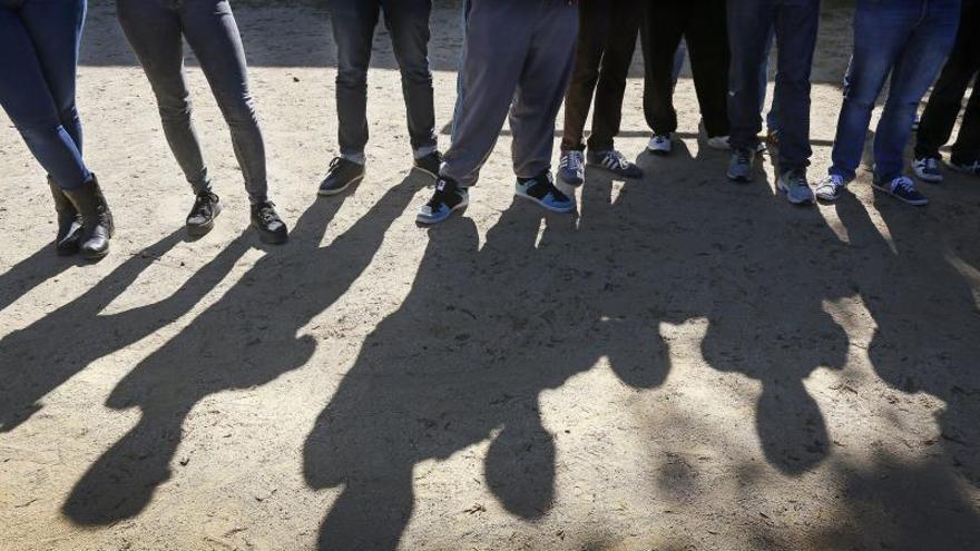 Aprobadas ayudas urgentes para el mantenimiento de centros de menores durante la crisis sanitaria