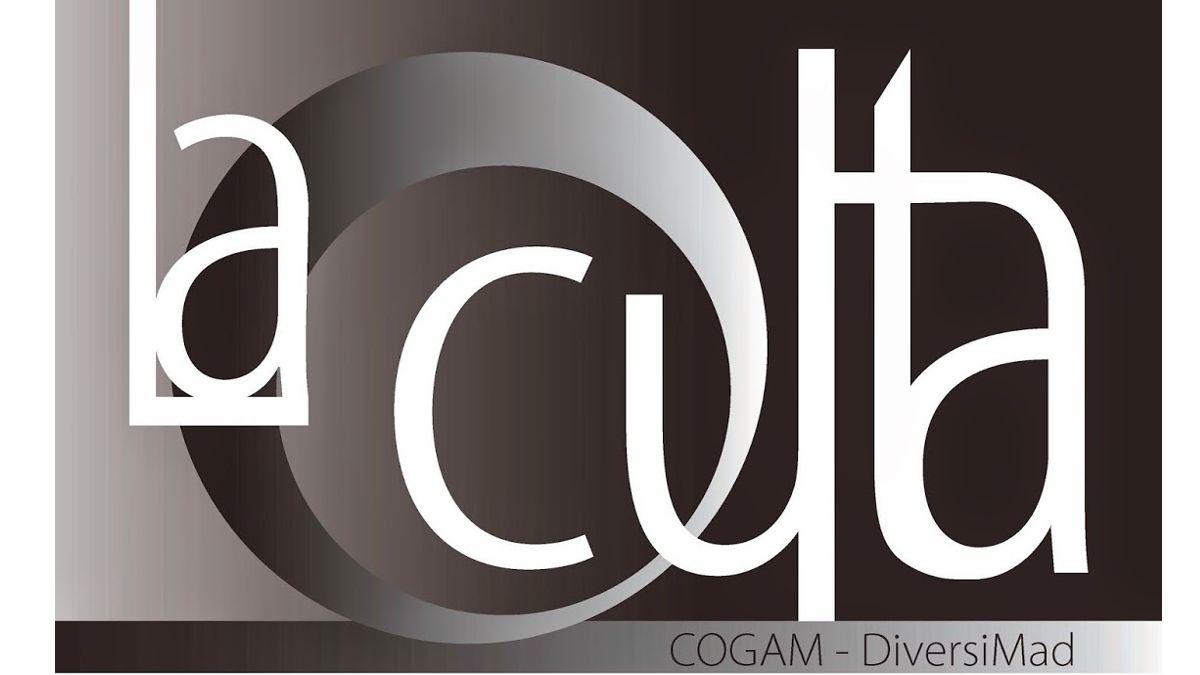 Logo de La Oculta | COGAM