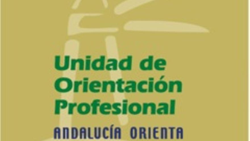 Las unidades de Andalucía Orienta ofrecen orientación profesional a personas con desempleo