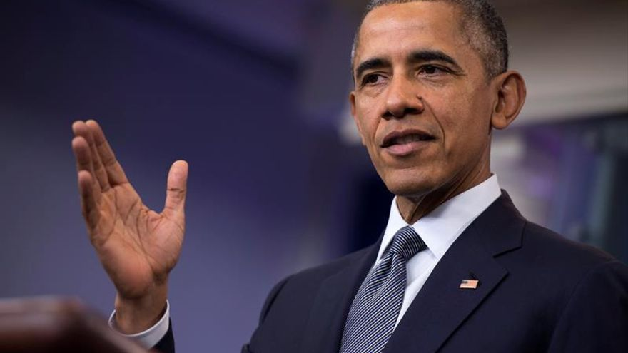 Japón espera que la visita de Obama a Hiroshima impulse el desarme nuclear