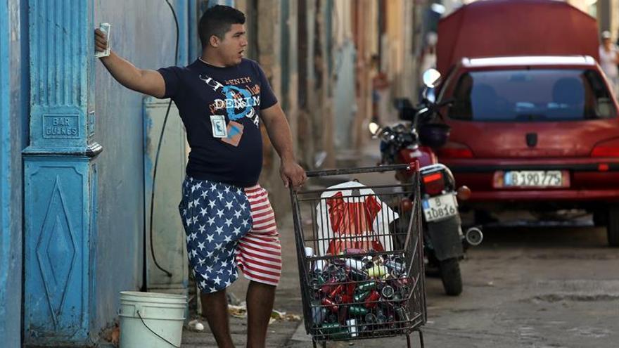 Cuba desaprovechó el deshielo para rescatar su economía, según un informe