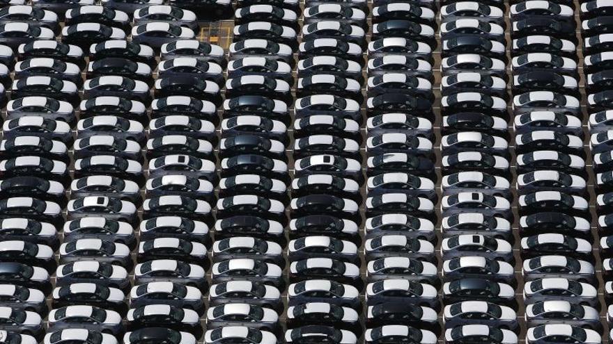La crisis argentina hunde la exportación brasileña y lastra sector automotriz