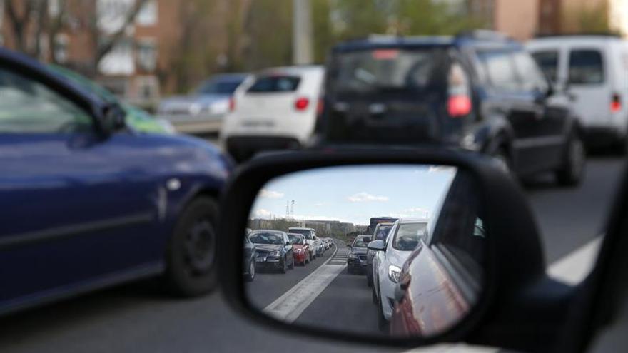 BlaBlaCar denunciará a la Comunidad de Madrid ante la Comisión Europea