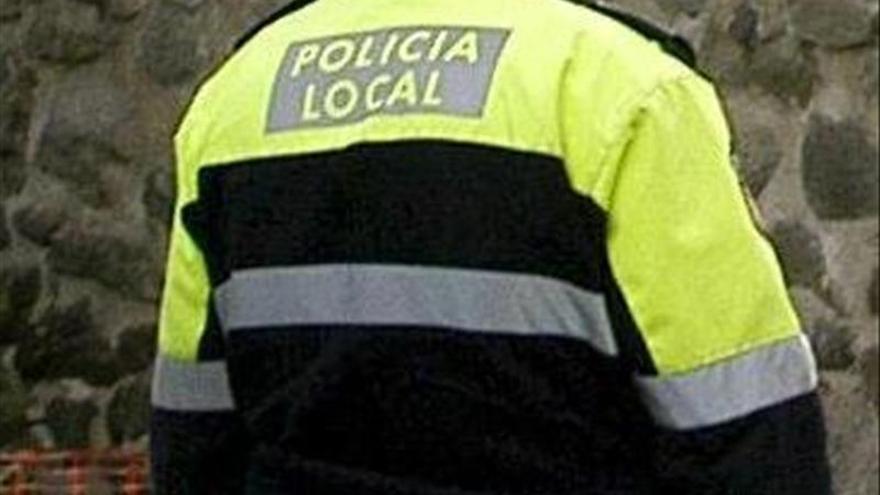 Detenida tras matar a su hijo, menor de edad, en Villa Don Fadrique (Toledo)