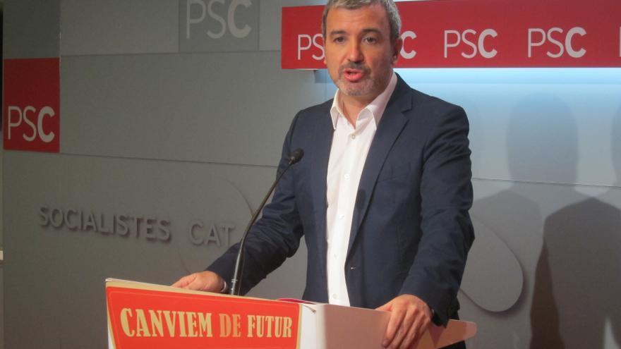 El PSC celebra el resultado y ve afianzada su apuesta por reformar la Constitución