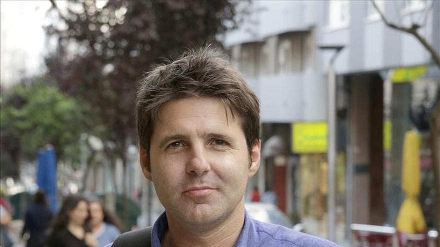 """Jesús Cintora asegura que """"no hay interés"""" en que la corrupción se juzgue"""