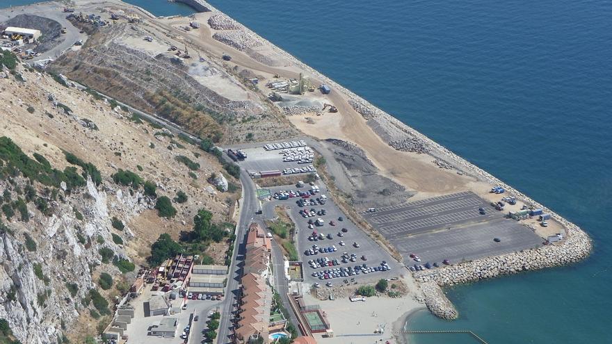 Gibraltar exige a Londres estar en la próxima cumbre de la Commonwealth