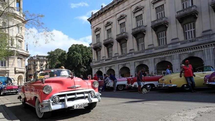 Las reclamaciones de bienes expropiados en Cuba amenazan con afectar a las empresas