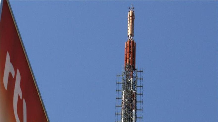 Consejo de TVE traslada su preocupación a los grupos por la situación de RTVE