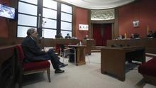 Quim Torra acepta que desobedeció pero intenta retrasar su condena para no abortar la legislatura