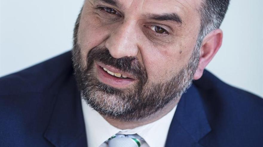 """Andalucía dará el salto digital en Fitur y mostrará su oferta """"sin papeles"""""""