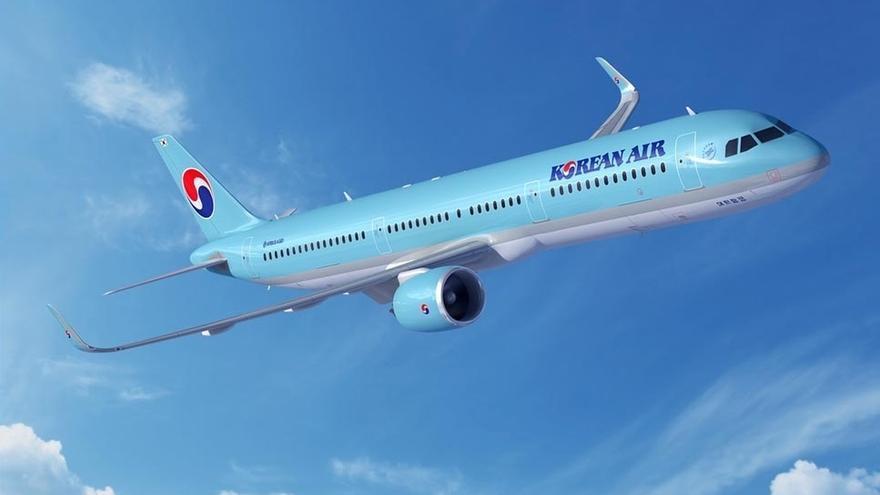 """PNV reivindica el """"cielo único europeo"""" para mejorar la competitividad de la aviación europea"""