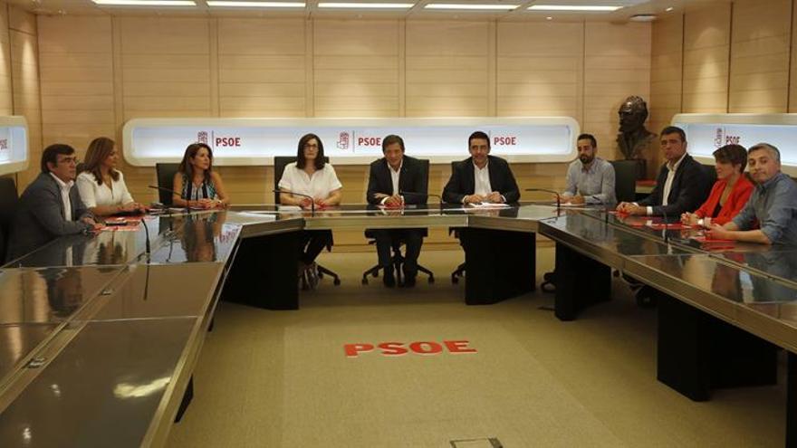 El CIS publica mañana su primer barómetro tras la marcha de Pedro Sánchez