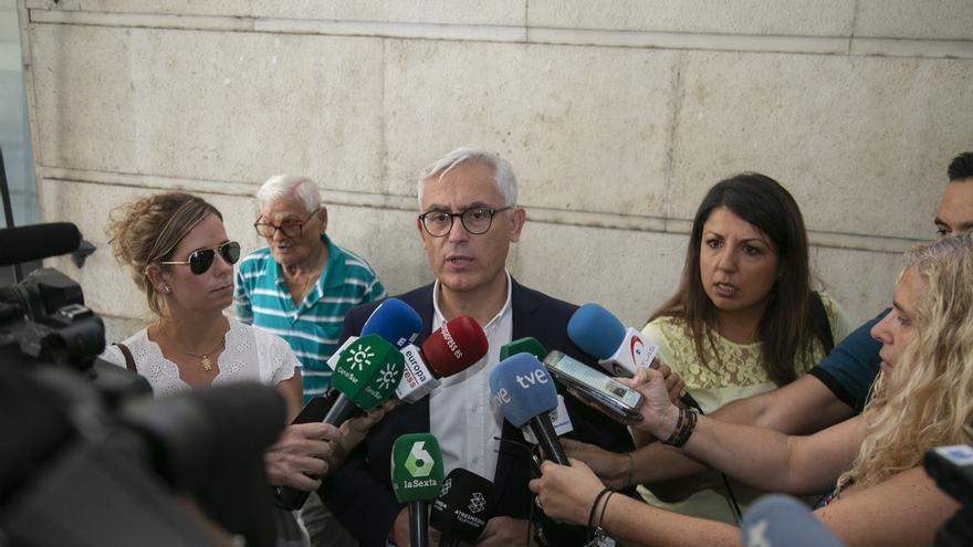 """Abogado de Magrudis culpa a administraciones de """"no vigilar"""": """"Volverá a repetirse si no cambian"""""""
