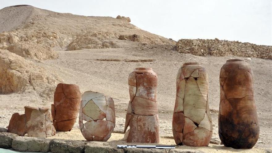 ARQUEOLOGIA EGIPCIA EBOOK