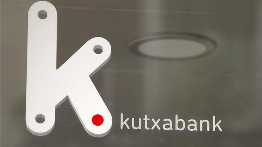 KutxaBank, Liberbank y BFA-Bankia, las entidades más solventes, según la EBA