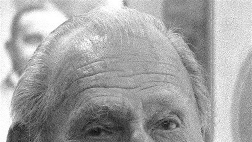 Hoy se cumplen 40 años de la renuncia de Don Juan a los derechos dinásticos