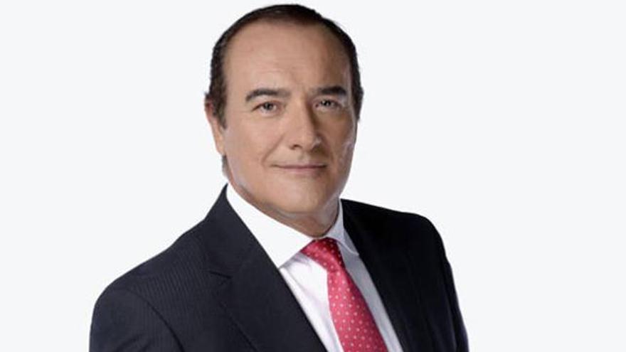 'El Cascabel' analiza con éxito la reunión entre Rajoy y Sánchez (3.5%)